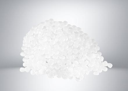 LLDPE 3306W Hanwha Chemical